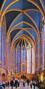 Sainte Chapelle_FOTO2 wiki