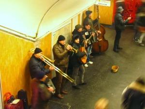 metro_foto4