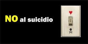no-suicidio
