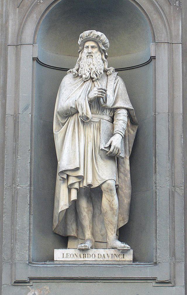 640px-Leonardo_da_Vinci01 (1)