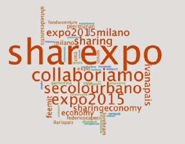 f1_0_sharexpo-milano-citta-condivisa-per-expo-2015