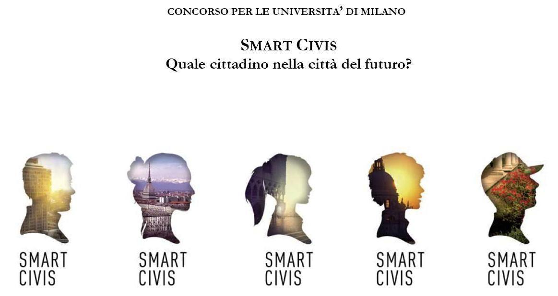 SmartCivis1
