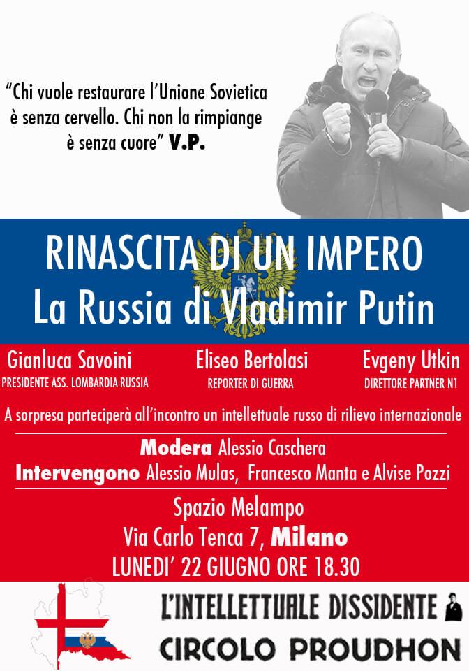 LR_Milano_22_Malempo