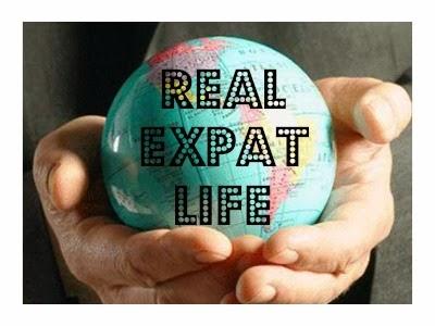 Real-Expat-Life