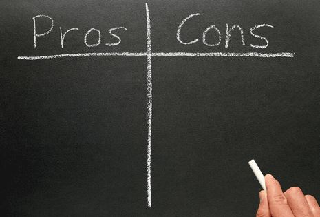 Responsive-Design-Pros-and-Cons