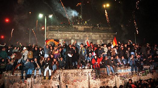 berlin_celebrating3