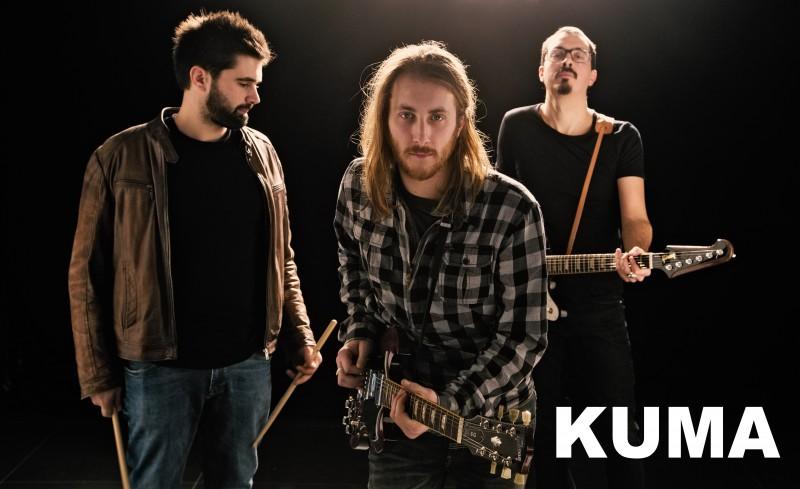 KUMA_1+LOGO