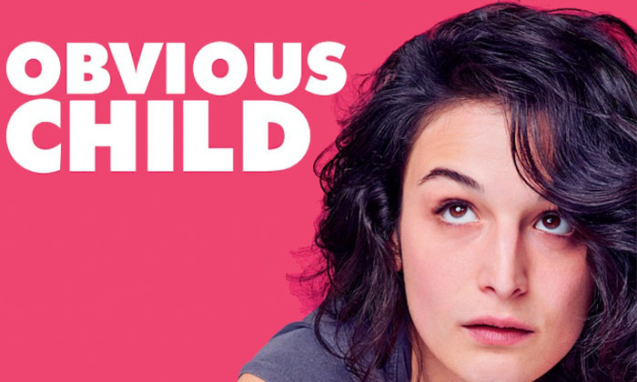 Obvious-Child_3-700x420