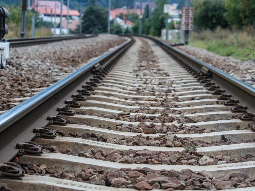 260416 rail