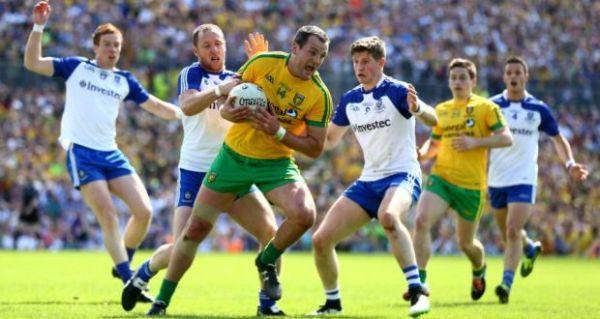 Cathal Noonan/Inpho/Irish Time