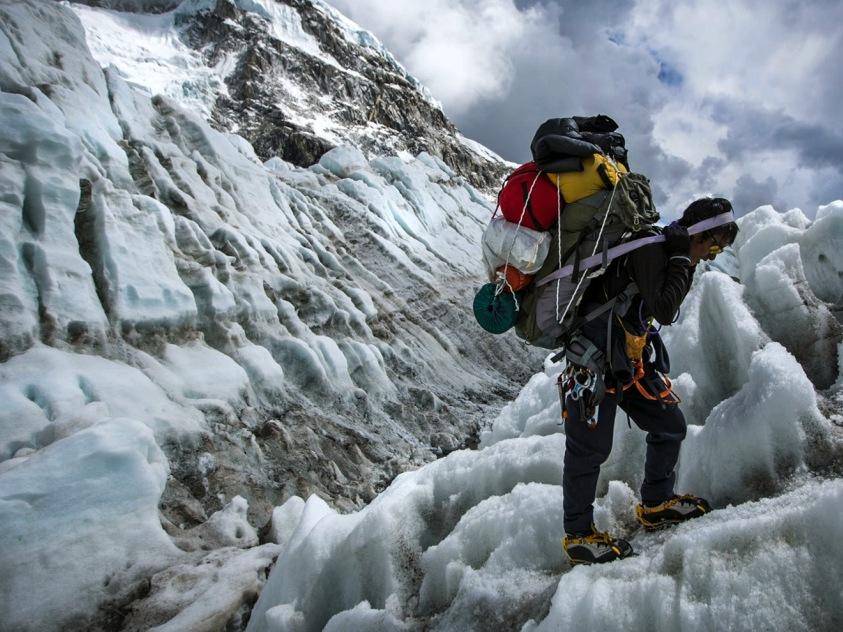 Everest3 (Aaron Huey)