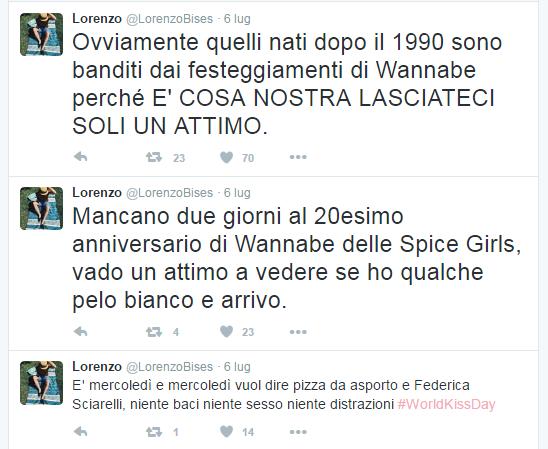 twitter.com/lorenzobises