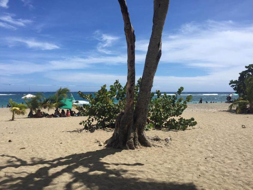cuba-4-spiaggia-per-cubani