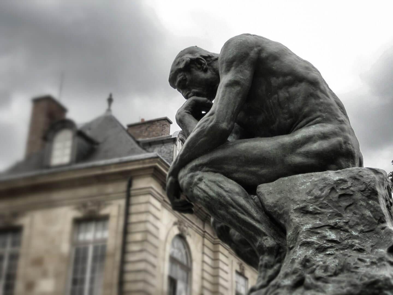 Rodin-mostre-2018-Pequod