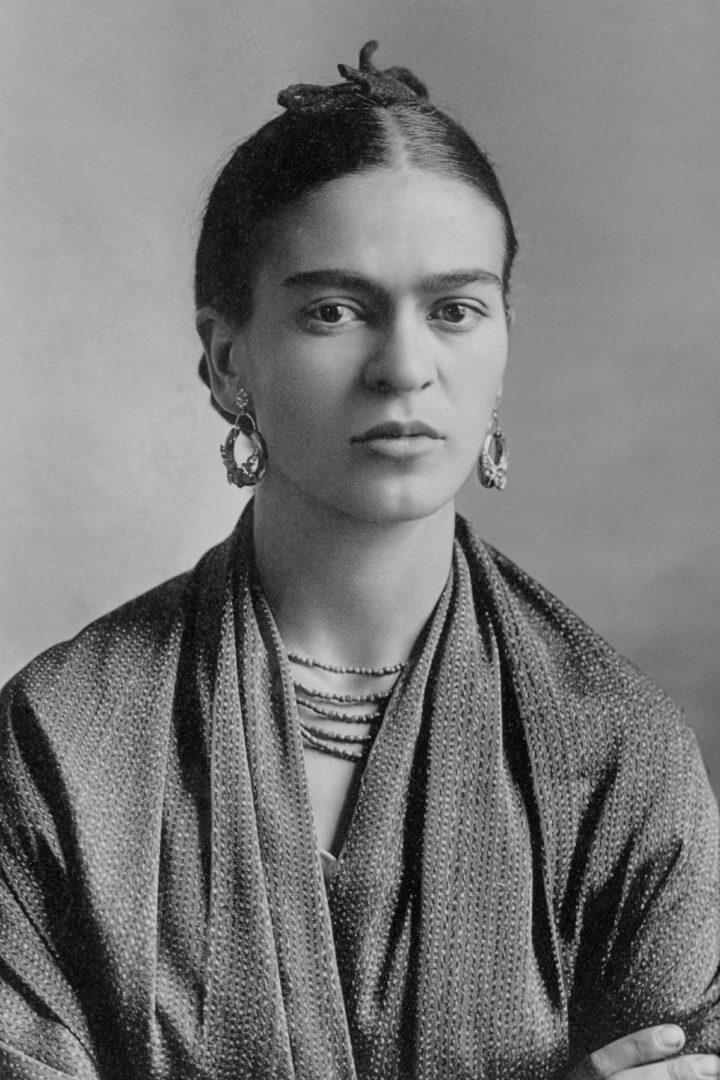 Frida-mostre-2018-Pequod