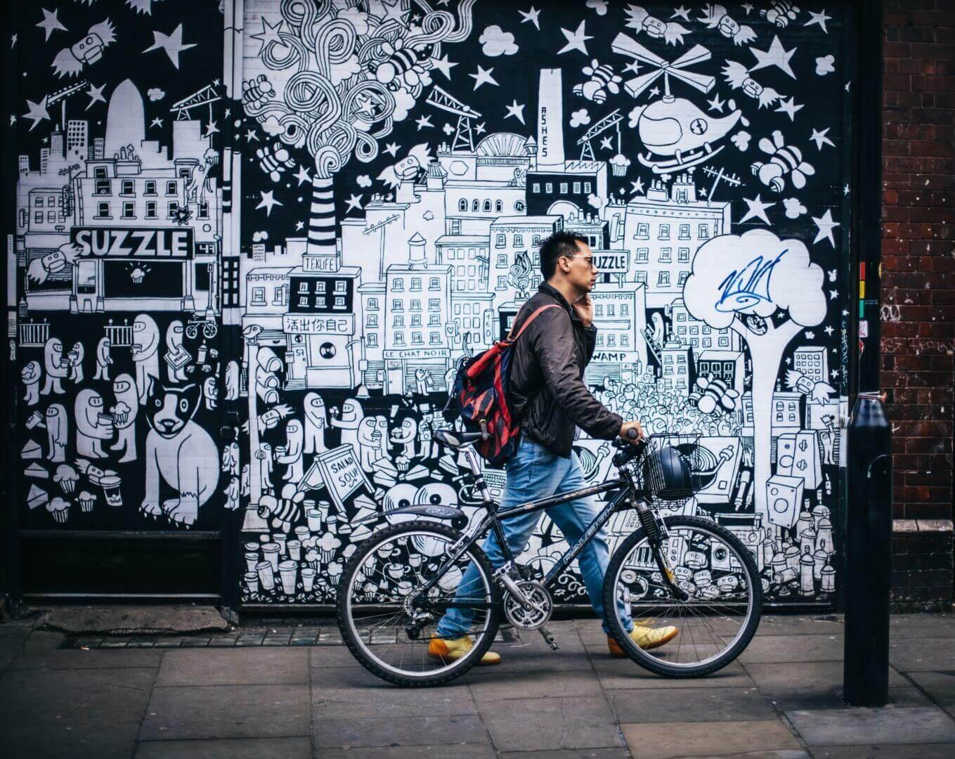 mostre-2018-street-art-Pequod