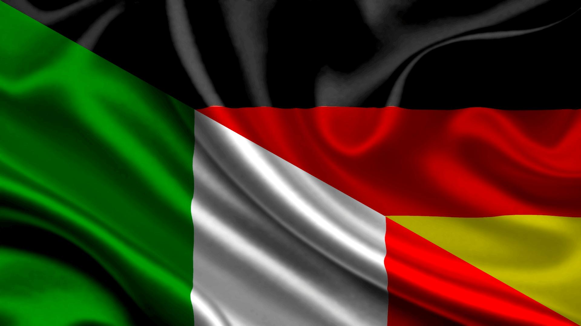 Pequod meets Aegee: Germany VS Italy – Pequod Rivista