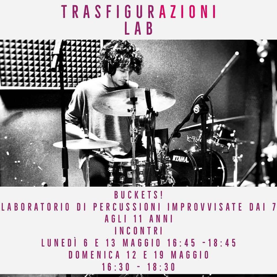 Sebastiano Ruggeri_Trasfigurazioni_Pequod Rivista