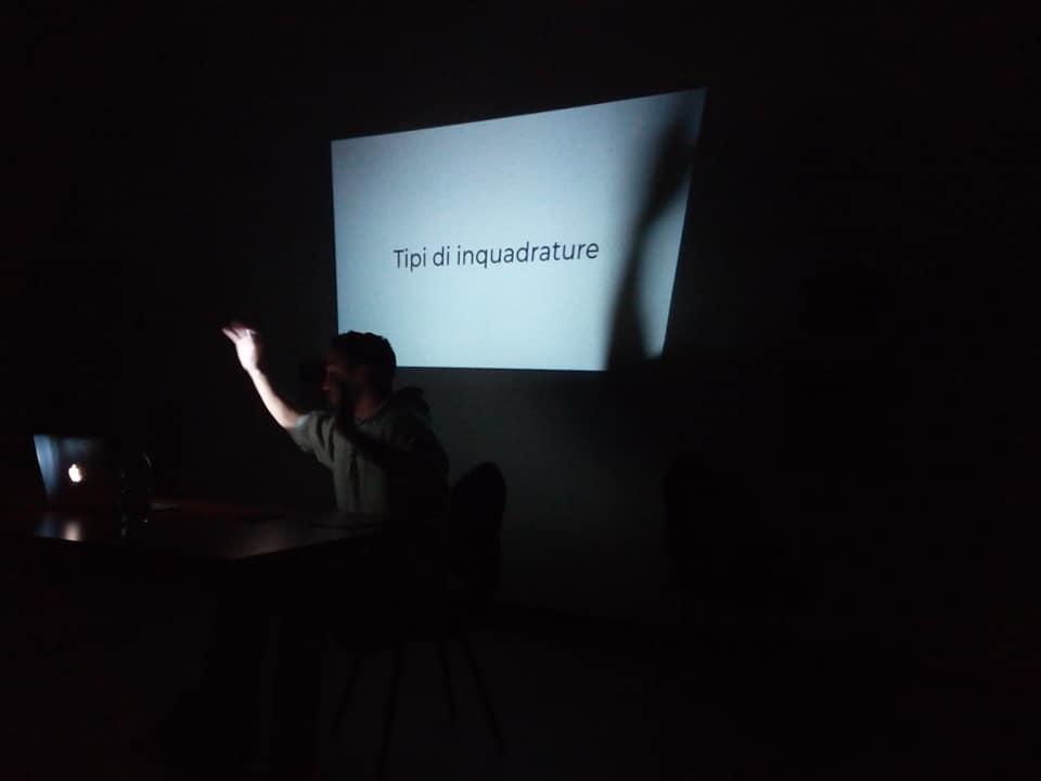 Trasfigurazioni_laboratori_Pequod Rivista