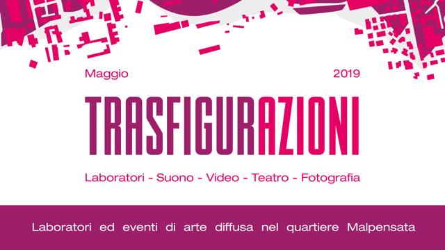Trasfigurazioni_Pequod Rivista